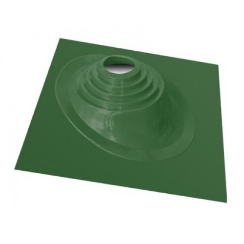 Мастер-флеш зеленый